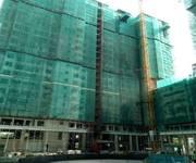 Chính chủ cần sang nhượng căn 3PN dự án Safira Khang Điền, Q9 giá gốc