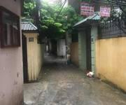 3 Bán nhà số 9A ngõ 24/94 Ngọc Lâm, Long Biên, Hà Nội (Gía rẻ).