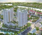 6 Bán suất nội bộ căn hộ ngay chợ đầu mối Quận Thủ Đức