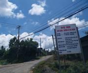 15 Cần bán trang trại nghỉ dưỡng tại xã Lộc Châu,  TP Bảo Lộc, Lâm Đồng.