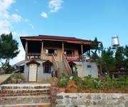 14 Cần bán trang trại nghỉ dưỡng tại xã Lộc Châu,  TP Bảo Lộc, Lâm Đồng.