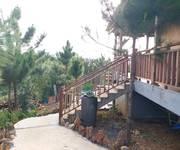 11 Cần bán trang trại nghỉ dưỡng tại xã Lộc Châu,  TP Bảo Lộc, Lâm Đồng.
