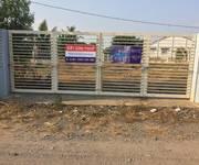 2 Cho thuê đất tại Hòa Thành, Tây Ninh, vị trí đẹp, giá tốt.