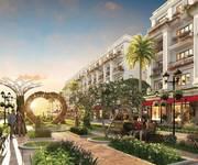 3 Bán khách sạn view Biển Phú Quốc, MT Cửa Lấp An Thới, full NT 3 sao