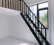 3 Cho thuê phòng trọ ở tòa nhà 5 lầu mới xây đường Phú Thuận, Q7