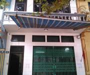 2 Chính chủ cần bán nhà mặt phố đối diện Vincom, thị xã Phú Thọ, Phú Thọ