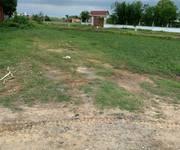 3 Chính chủ cần bán lô đất ở Thuận Hòa II, Hòa Khánh Nam, Đức Hòa