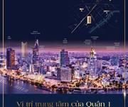 5 The Grand Manhattan tuyệt tác giữa lòng Q.1, Ưu đãi hấp dẫn tháng 11
