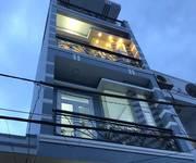 5 Bán nhà đẹp, giá tốt nhà mới xây ở hẻm đường An Dương Vương, p16, q8