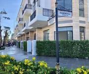 Biệt thự - nhà phố cao cấp verosa park khang điền quận 9, tặng gói nội thất thông minh lên đến 1tỷ