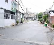 Bán nhà đường 182 lã xuân oai tăng  nhơn phú a quận 9