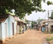 1 Bán nhà đường Trường Chinh, TX Phú Thọ, 3PN, SĐCC, giá 600tr