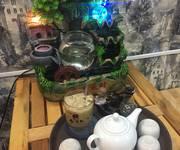 4 Sang nhượng quán cafe đang kd tốt ở 416 Dương Quảng Hàm, P5, Gò Vấp