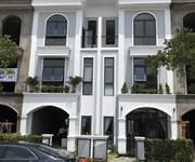 10 Cho thuê nhà full nội thất làm VP, C.ty ở KDC Villa Long Phú, Bến Lức