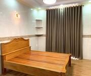 7 Cho thuê nhà full nội thất làm VP, C.ty ở KDC Villa Long Phú, Bến Lức