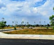 6 Cơ hội sở hữu ngay đất nền tài lộc, may mắn tại dự án KDC Vietuc Varea