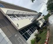 11 Chính chủ cho thuê nhà xưởng mới 7.500m2 An Hòa,Trảng Bàng, Tây Ninh