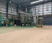 6 Chính chủ cho thuê nhà xưởng mới 7.500m2 An Hòa,Trảng Bàng, Tây Ninh