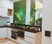 6 Cho thuê nhà mới xây 5 tầng hiện đại, Mạc Đĩnh Chi, Tp.Nha Trang, 25tr