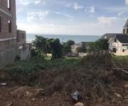 Cần bán 223 m2 đất thổ cư xây biệt thự khu bờ hồ hướng đb