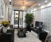 Vista reverside căn hộ cao cấp tttp 2 cửa sổ view   ban công view sông sg 265tr