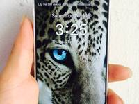 Bán Sky A870, LG G pro F240, LG G F180, LG Lte 2 F160, Galaxy S3 E210 Xách Tay Chính...