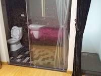 Cho thuê chung cư có thang máy Ngọc Khánh, Giảng Võ.