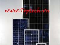 Pin năng lượng mặt trời bảo hành 5 năm