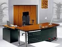 Văn phòng đẹp tiện nghi phố Trần Thái Tông- Duy tân, từ 15-40m2 trọn gói