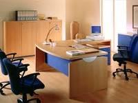 Văn phòng giá rẻ khu Trần Thái Tông giá chỉ từ 5tr tháng