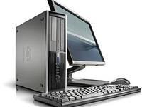 Máy tính PC Dell, Fujisu nhập khẩu Nhật Bản, USA  ko phải china nhé