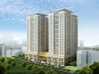 Cho thuê văn phòng Mỹ Đình Plaza 140 Trần Bình