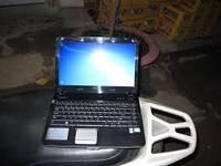 Laptop cũ giá 2 triệu, 3 triệu, 4,5,6 triệu