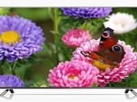 Xả kho: TV LG 4K 49 inch, 49UB820, Smart TV, CMR 900 hz giá chỉ còn 19,2 triệu VNĐ