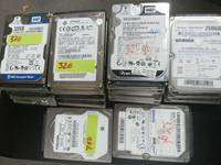 HDD laptop. RamD2  1gb 5xK, 2gb 2xk.