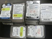 Nhiều linh kiện PC, Laptop: Main, CPU, Ram,VGA... Giá tốt cho ACE