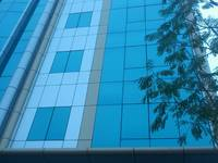 Building KĐT Dịch Vọng. 110m2 x 8T, MT 7m,Trụ sở Doanh Nghiệp, Khách Sạn. Giá: 70tr