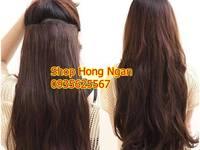 Bán tóc kẹp tơ rẻ tại đà nẵng . Chuyên cung cấp sỉ giá rẻ nhất toàn quốc