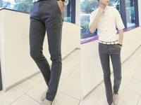 Quần kaki rẻ nhất Hà Nội,quần âu nam hàn quốc, quần vải, quần bò, jean nam