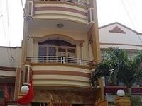 Phòng 1tr.100 Ngàn Chính Chủ Có Ban Công Rộng Thoáng Mát Cả Ngày