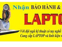 LAPTOP CNC  Sạc  Adapter  Laptop Dell, HP, Acer, Asus, Lenovo, Sony, Toshiba...