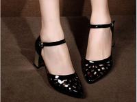 Giày nữ Sonado