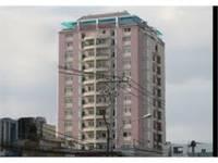 Cần Cho thuê căn hộ Bigemco   Lý Thường Kiệt Quận 11, Dt : 78 m2 2PN,