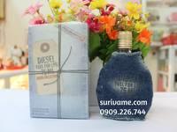 Suri shop chuyên sỉ nước hoa Singapore loại 1  bán lẻ đồng giá 160k  áp dụng cho khách...