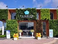 Bán căn shop thương mại để kinh doanh dự án Florita 2,9 tỷ, đưa trước 350tr