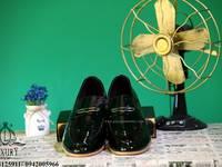Giày Lười, Giày Công sở mẫu mới nhất 2016, da thật 100 giá cự hấp dẫn