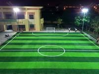 Cho thuê sân bóng cỏ nhân tạo