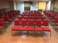 Cho thuê phòng hội trường đẹp tại Hà Nội. 0975.746.433/ 0946.387.486