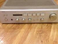 Ampli Denon PMA-730
