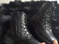 Giày quảng châu lẻ size thanh lý